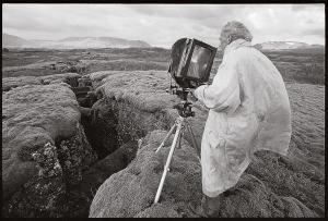 Horst Wackerbarth Fotografie-Workshop