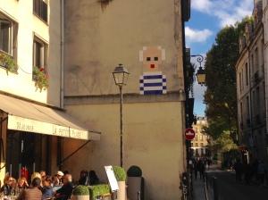 Paris ohne Picasso - undenkbar