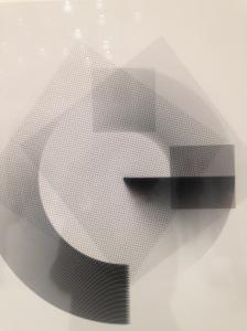 Kolja Linowitzki: Malerei mit digitalem Licht