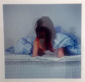 Galerie Morat: Peter Puklus