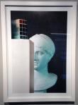Peter Puklus bei c/o gallery