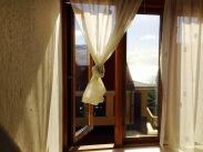 Sommertage auf Bornholm: Svaneke