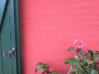 Bornholm per Rad: Svaneke