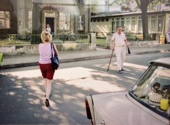 Peter Bialobrzeski: Heimat zwischen 1983 und 2005
