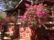 Marbella Guest House, Goa